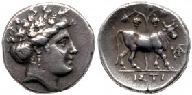 Histiaia (Ancient Greece)