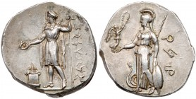 Side (Ancient Greece)