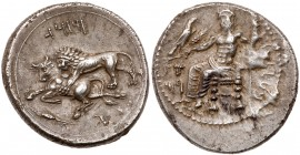 Tarsos (Ancient Greece)