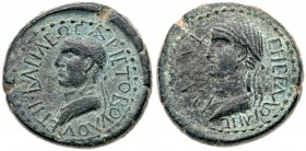 Armenia (Ancient)