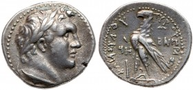 Tyre (Ancient Phoenicia)