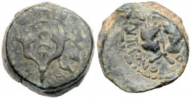 Judea (Ancient)
