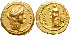 Roman Republic (Ancient, pre-41 BC)