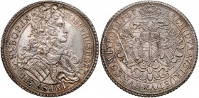 Austria