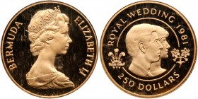 Bermuda