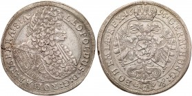 Bohemia