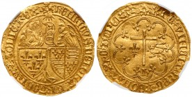 Anglo-Gallic (France)
