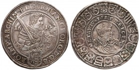 Saxony (German State)