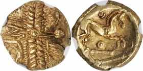 Trinovantes