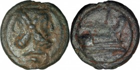 ROMAN REPUBLIC