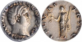 Otho, A.D. 69