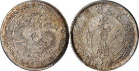 Fengtien