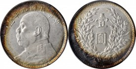 Year 9/1920 (L&M: 77-78 / 1029-1030)