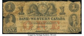 World lot of (Canada; Switzerland; Poland; Luxembourg and More) 100 Examples Good-Uncirculated.   HID09801242017  © 2020 Heritage Auctions | All Right...