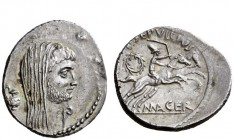 Imperatorial Issues 
