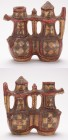 ALGERIA