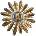 ARGENTINA