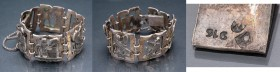 BALKANS