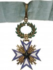 BENIN