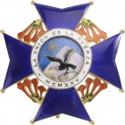 BOLIVIA