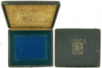 CZECHOSLOVAKIA