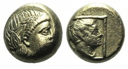 El Hekte