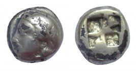 EL Hekte fourré