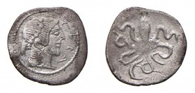 Litra AR