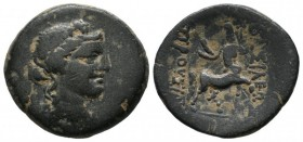 Bronze Æ