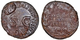 IMPERIO ROMANO