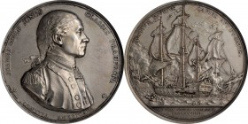 Comitia Americana & Revolutionary Era