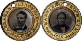 Lincolniana