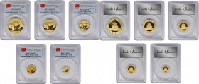 Pandas Issues