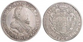 RUDOLF II (1576 - 1612) 