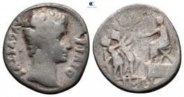 Roma Sikkeleri Gerçekleşen Fiyatlar