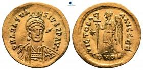 Bizans Sikkeleri Gerçekleşen Fiyatlar