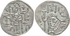 BULGARIA. Second Empire. Ivan Aleksandar (1331-1371). Groš
