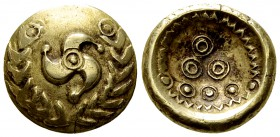 Vindelici AV Stater 