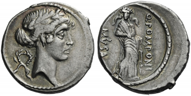 Roman Republic. 