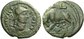 The Ostrogoths. Odovacar, 476-493. 
