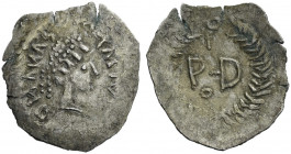 The Ostrogoths. The Gepids. 