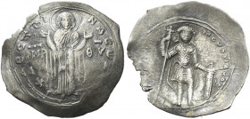 The Byzantine Empire. Constantine IX Monomachus, 11 June 1042 – 11 January 1055. 