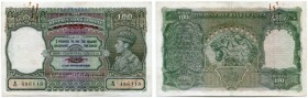 BURMA 