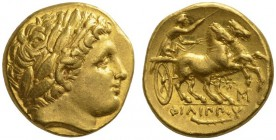 CLASSICAL COINS 