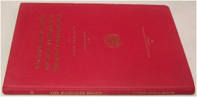 ANTIKE NUMISMATIK. ARNOLD-BIUCCHI, C. The Randazzo Hoard 1980 and Sicilian Chronology in the Early Fifth Century B. C. (= Numismatic Studies 18). New ...