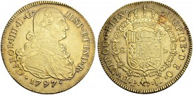 KOLUMBIEN