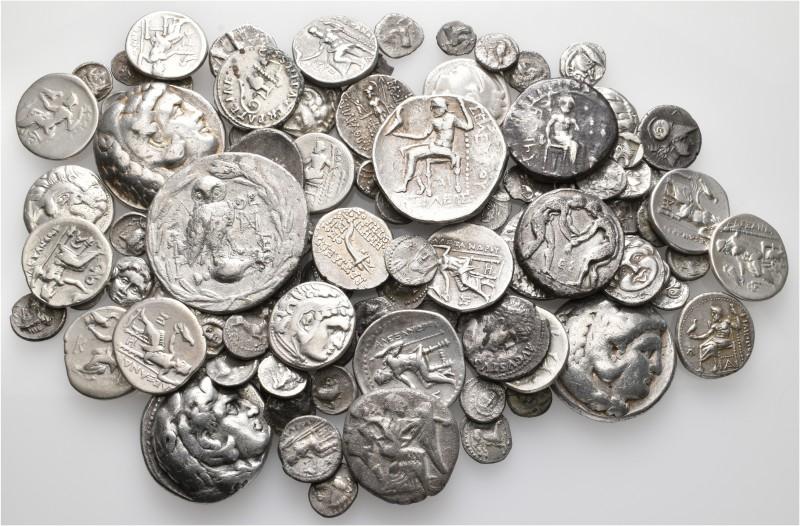 Biddr Leu Numismatik Web Auction 4