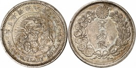 JAPON