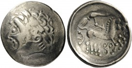 CELTIC COINS 