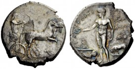 GREEK COINS 